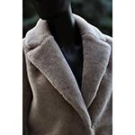Faux Fur. Искусственный мех. Идеи для пошива. Модные шубки из длинноворсового искусственного меха. Сшить/ пошить шубку из искусственного меха. Купить искуственный мех. Продажа искусственного меха. Украина
